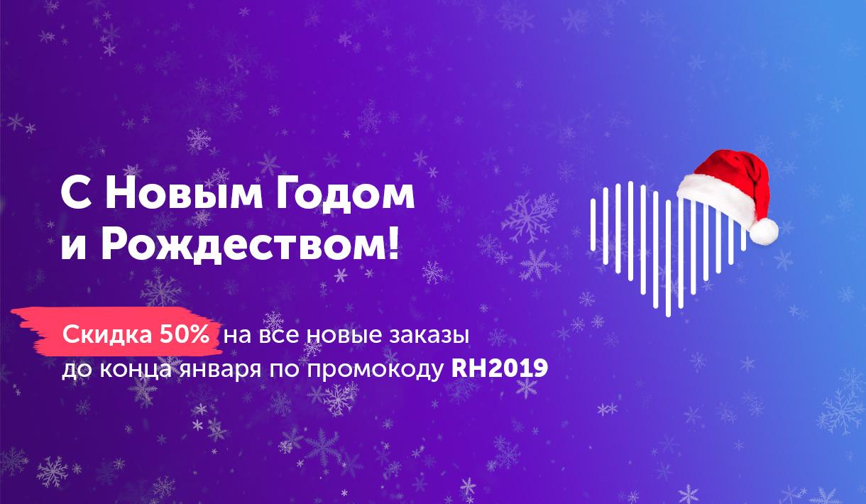 http://directus.radioheart.ru/storage/uploads/00000000039.jpg