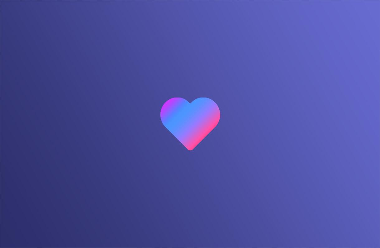 https://directus.radioheart.ru/storage/uploads/00000000013.jpg