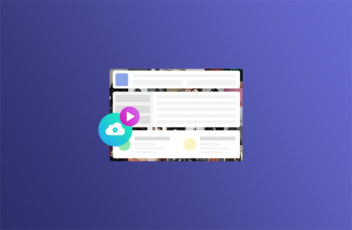https://directus.radioheart.ru/storage/uploads/00000000016.jpg