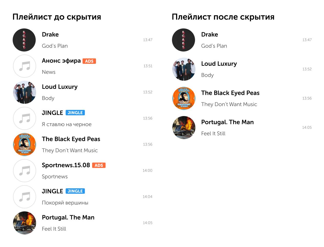 https://directus.radioheart.ru/storage/uploads/00000000066.jpg